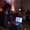 Space Jam - DJ SELO Set
