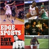 The Truth Lies Somewhere In The Margins ft. Dave Zirin (@edgeofsports)