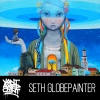 EP 077 - SETH GLOBEPAINTER