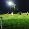 HistSoc Football