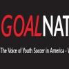 GoalNation