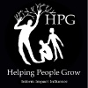 Helping People Grow