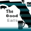 The Good Eats Review