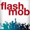 Flash Mob Pub: Puntata 4 del 17 aprile 2014