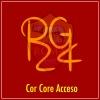 Cor Core Acceso