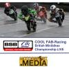 Cool FAB-Racing