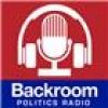 BACK ROOM POLITICS LIVE FROM WASHINGTON!