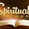 Spiritually Spoken