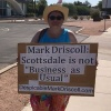Atheists on Air: Beyond the Trailer Park Ep. 91: Deana Holmes vs Mark Driscoll