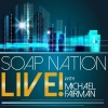 Soap Nation Live! (Kelly Sullivan)