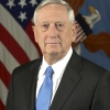 Mattis Says Military Is Just Fine