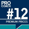 PC 012: Getting The Most Money From Your Coaching Business