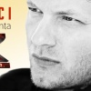 Becucci commenta X Factor