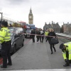 Reports Claim 2 Americans Killed In London Attack