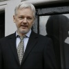 Wayne Dupree Show - Will the U.S. Government Really Go After Julian Assange? 4/20/17