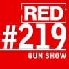 RED 219: Gun Shows - What Rednecks Know About Business