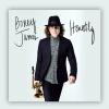 Boney James - Tick Tock  ME