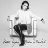 Kerri Lynn Artist Spotlight