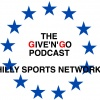 The Give'n'Go Podcast