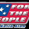 For The People 05/26/17 W/Keith Alan