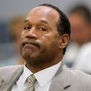 Do You Think O.J. Simpson Deserves A Second Chance At Freedom Or Not? Let's Talk.