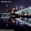Kinsman Love : Love Groove :