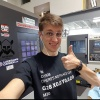 CNCRT 47: Sharing And Growing A CNC Business On Youtube With John Grimsmo