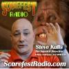 The Squatch Detective Steve Kulls SF10 E10
