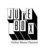 Jukebox Official Live Stream™