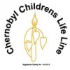 Chernobyl Children's' Lifeline