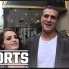 Ring Time does TMZ Wrestling