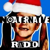 No Alternative Radio LIVE