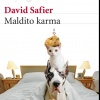 Maldito Karma, David Safier