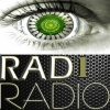 RAD1Radio with Rob Anthony Dire