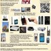 DPL-Surveillance-Equipment.com LLC