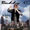 Buddy C y Mysterio - Quatro Palabras