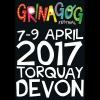 Grinagog Festival 2017