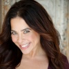 SPECIAL HOST JIM MALLIARD GUEST ACTRESS & LIFE COACH BROOKE LEWIS