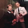 No Gag Reflex-50 Shades of Gay(Pt 2)-w/ Craig Ramsay & Brandon Liberati-Ep46