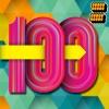 100 - Honderd