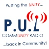 PUL Community Radio's Shows