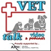 VET Talk Radio Podcasts