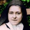 Santa Teresa del Bambin Gesù - Padre Matteo La Grua
