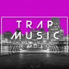 TRAP PARTY! 24/7 (TRAP MUSIC)