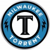 Torrent Game Broadcasts