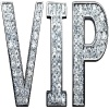 ITNS Radio's V.I.P. Section Premium Pilot (Part Two and a Half)