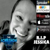 Episode 508: R.I.P Jessica and Lizzy | The RCWR Show 1-17-16