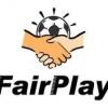 FAIR PLAY 22-05-17