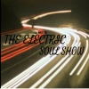 The Electric Soul Show W/ DJ Mistri
