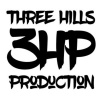 Three Hills Radio